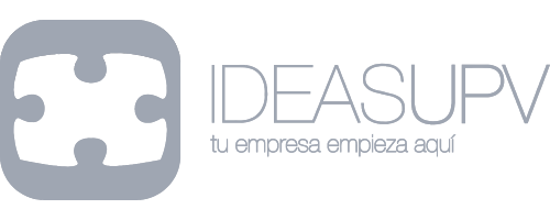 Ideas UPV